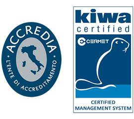certification-page