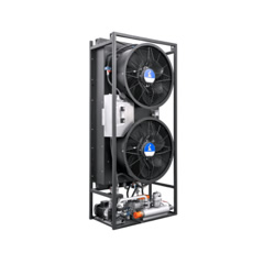 cooling-system-cooltech