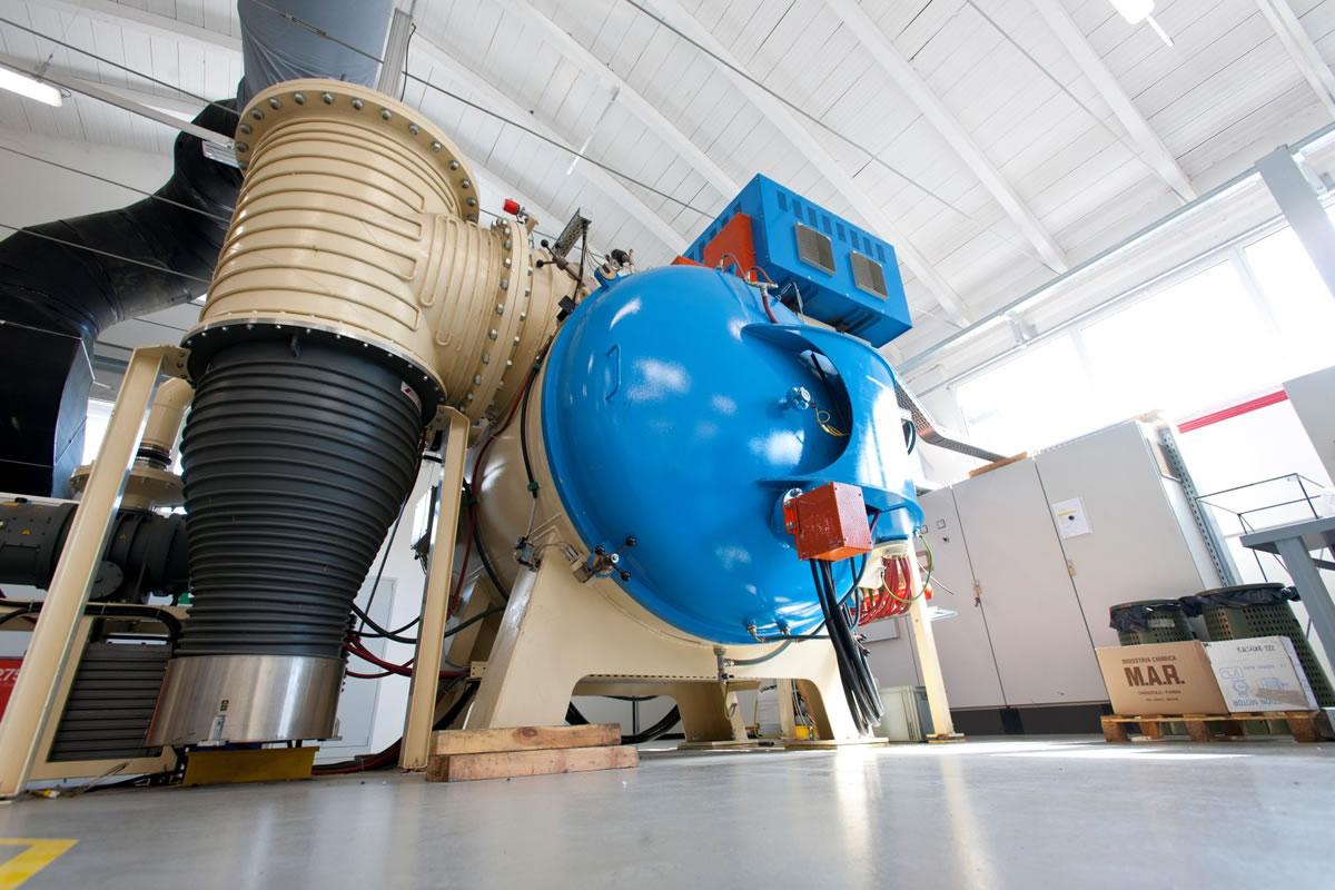 Cooltech Vacuum Brazing